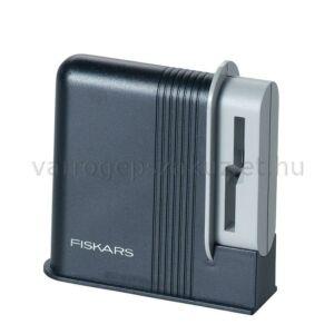 """Fiskars """"Classic"""" 859600 ollóélező - 1000812"""