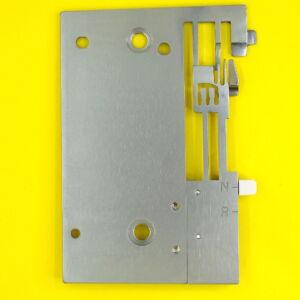 Merrylock 3000 tűlap kpl. -  G1067A 0