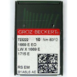 1669EEO Groz-Beckert