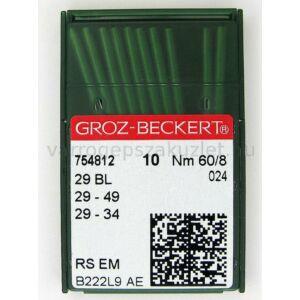 2140TP  Groz-Beckert
