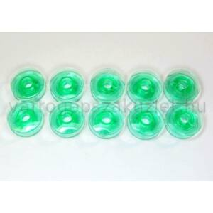 Husquarna műanyag orsó - 413182545