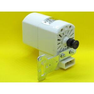 Külső  motor, ékszíjtárcsával -  HFS 09250