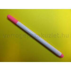 Illanófilc pink német