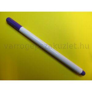 Illanófilc violett (német) 0