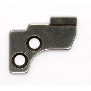 Janome   alsó kés  - 784048001