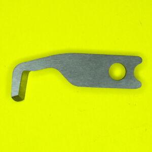 Janome 744  felső kés  - 794026004 0