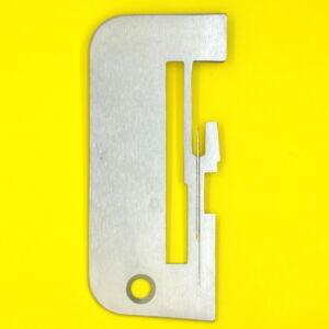 Quinlock 480DF, Janome 778, 779  locktűlap  - ML410