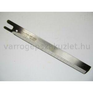 Kuris KVS 900 HSS kardkés