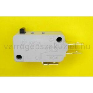 Mikrokapcsoló hengeres nyomáskapcsolóhoz, eredeti olasz  - C.4530