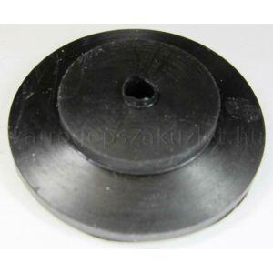 Lockhoz gumiláb  - 416565501