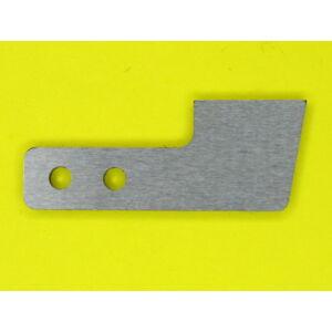 Merrylock 3000, Singer 14T  alsó kés  - G1075