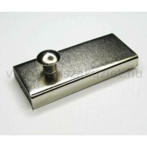 MG1  szélvezető mágnes