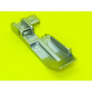 Merrylock, Singer lock talp - A1A061004