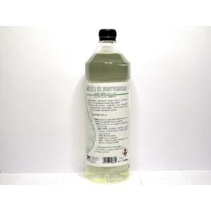 Varrógépolaj 1liter  - fehér olaj!