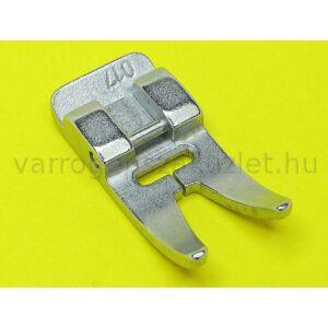 Naumann / Veritas széles fém cikcakk talp 017