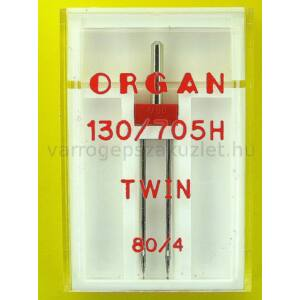 705H 80/4.0 ikertű Organ