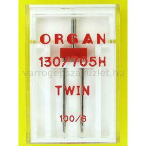 705H 100/6.0 ikertű Organ