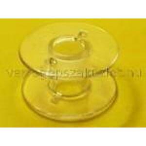 Félfordulatos műanyag orsó 2518P