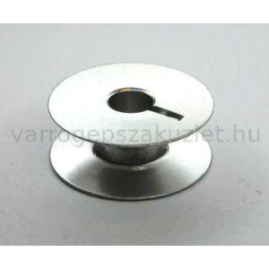 Körforgós Pfaff aluminium orsó -9033A
