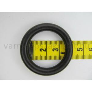 Orsózógumi 40 mm - Naumann 0
