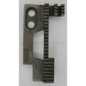 Pfaff  794 lockhoz fog 29-924993-70/053