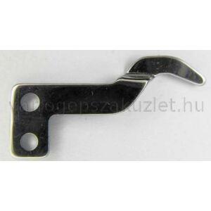 Pfaff lockhoz tűvédő 29-924993-81/618