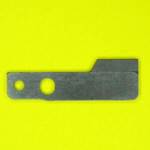 Pfaff 776 alsó kés  - 340468