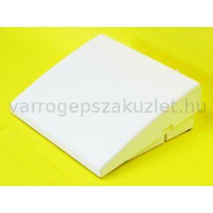 Pfaff  / Husqarna elektronikus indítópedál - 412991402