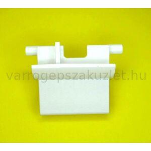 Pfaff  1142 varrás megerősítő gomb  - 416025001