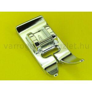 Pfaff 301-6085/ Gritzner fém cikcakk talp -  820298096