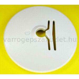 Pfaff cérna leszorító nagy tányér  - 93-036049-44 0