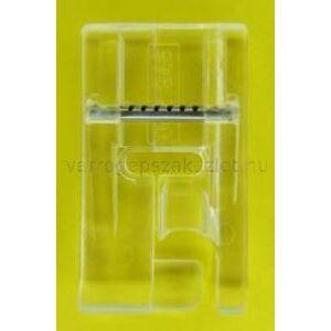 Pfaff 4,5mm francia szegő talp - 820218096