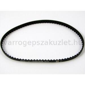 Pfaff  heveder - 93-035120-05