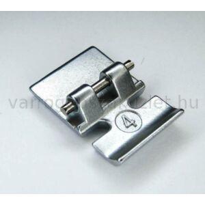 Pfaff 1042 cipzárvarró talp -9874580500300