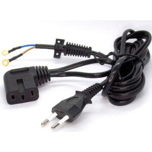 Pfaff fekete kábel 0