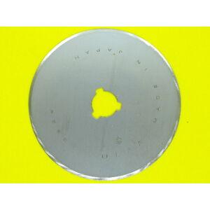 Fiskars 60 mm egyenes pótpenge  - 5895