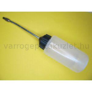 Műszerész olajzó P010