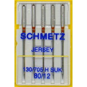 705H Jersey varrógéptű Schmetz  - 80-as