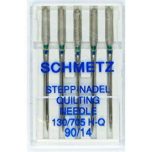 705H-Q Quilting tű Schmetz
