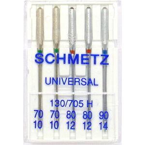 705H normál vegyes varrógéptű  - Schmetz