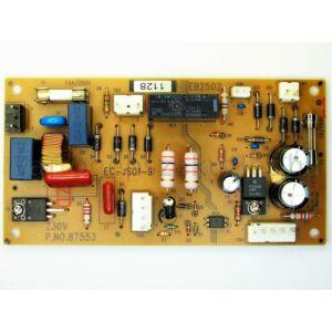 Singer 7468 nyomtatott áramkör - 087553