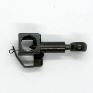 Singer Quantum XL1 tűbefogó  - 283060