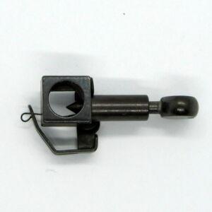 Singer Quantum XL-1  tűbefogó