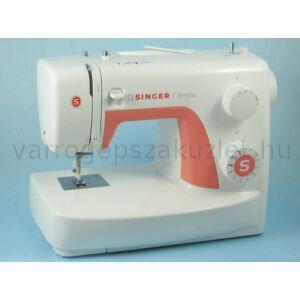 SINGER 3210 Simple varrógép