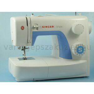SINGER 3221 Simple varrógép