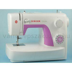 SINGER 3223 Simple varrógép