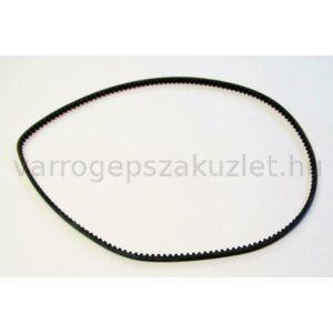 Singer 4200 bordás szíj - 353518007