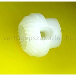 Singer 2808 excenteres fogaskerék - 358371900