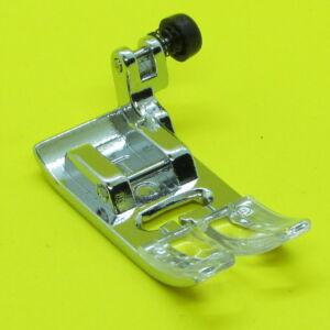 Univerzális cikcakk talp  - 7mm széles mintához - 416127501