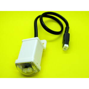 Singer 14SH LED világítás kpl. - 416319401
